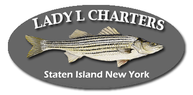 2013 striped bass season